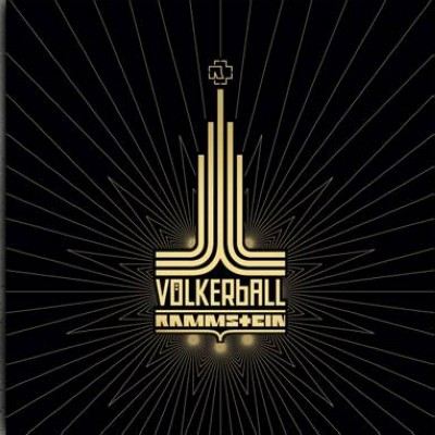 Völkerball