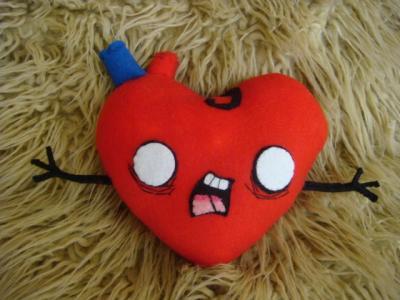 San Valentín para parejas y solteros