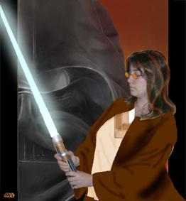 Star Wars el fin de una saga